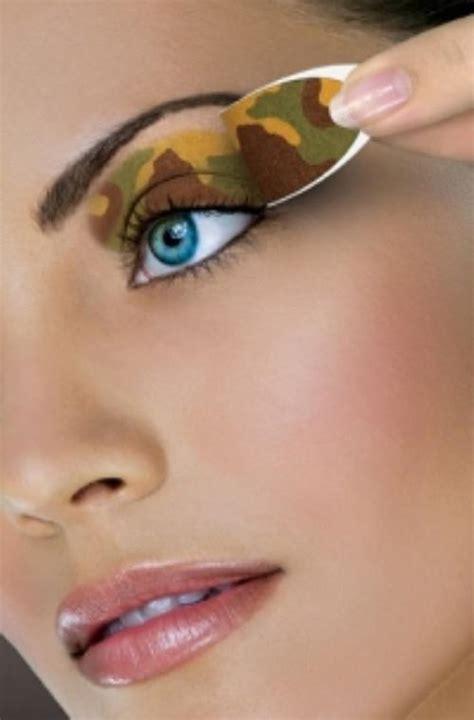 tattoo stickers in islamabad beautiful girls with eye tattoo prints xcitefun net