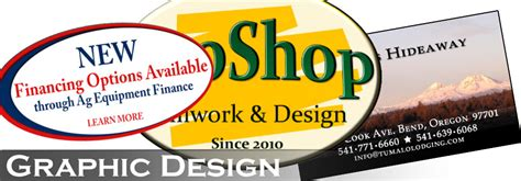 home based graphic design in lahore 28 images