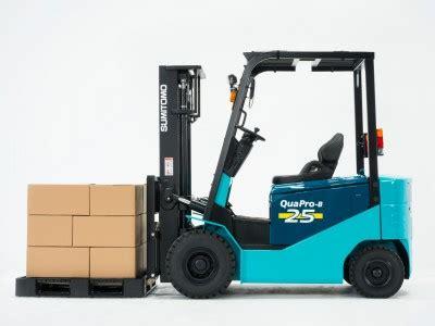 Distributor Reach Truck Murah pt kharisma esa unggul jual forklift reach truck forklift counter balance pallet stacker