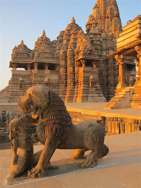 Exploring Khujaraho India light of the gods explore khajuraho india jules