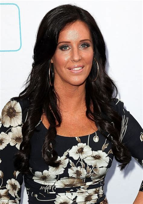 patti stanger hair extensions patti stanger the hollywood gossip