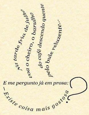 imagenes de vanguardias literarias poema cin 233 tico exemplos e poesias mensagens cultura mix