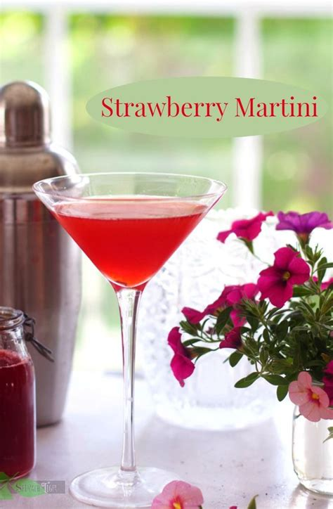 martini strawberry 17 best ideas about strawberry martini on