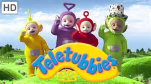 telly tubbies images time for teletubbies new series 2015