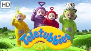 teletubbies series 2015