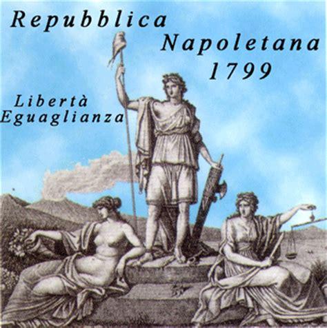 illuminismo napoletano una corona e un premio per martiri rivoluzione 1799