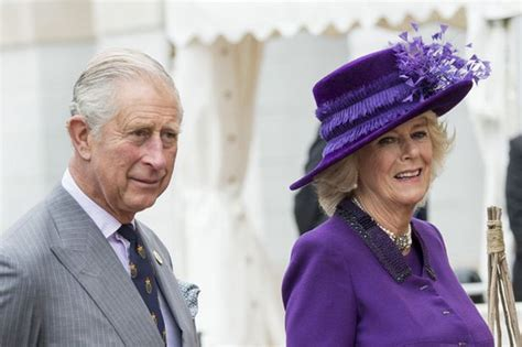 where does prince charles live why prince charles won t live in buckingham palace when