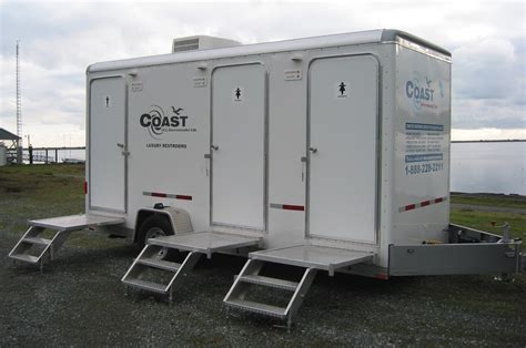 bathroom trailer rental cost cool how much does it cost to rent a bathroom trailer nice