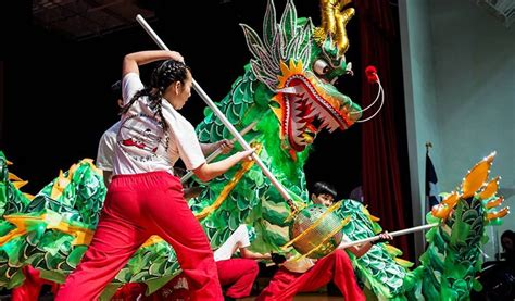 new year 2018 houston tx lunar new year houston 2018 365 things to do in houston