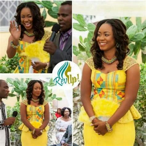 latest kente styles 98 best images about kente designs on pinterest latest