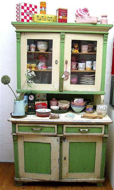 vintage kitchen cabinet decals 17 best ideas about vintage kitchen cabinets on pinterest