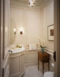 Corner Powder Room Sink Corner Sink Home Pinterest