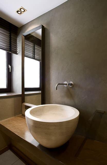 spachteltechnik im bad bad mit spachteltechnik badezimmer n 252 rnberg