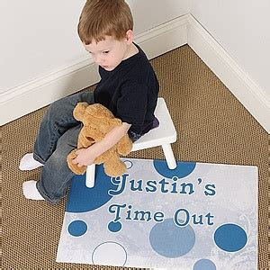 Time Out Mats For Toddlers by 1000 Images About Time Out Ideas On Time Out Chair Ones And Toddler Play