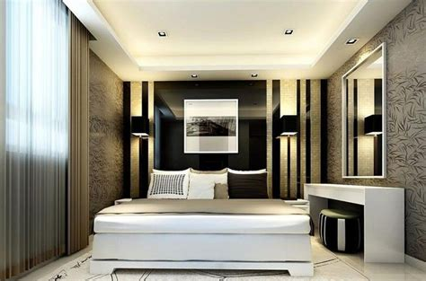 free bedroom interior design h6xa 681
