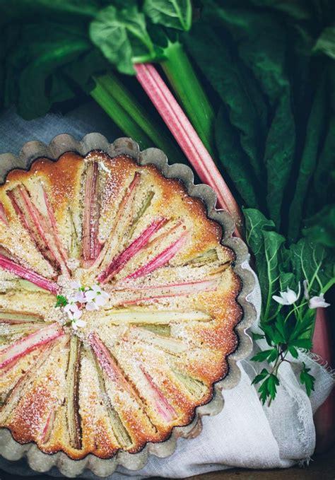 Tolle Torten by Hier Sind 90 Richtig Tolle Torten Archzine Net