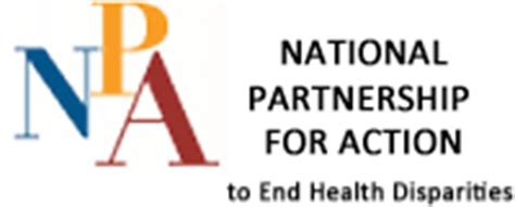 Office Of Minority Health by Home Page Office Of Minority Health Omh
