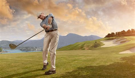 improve your swing simple ways to improve your swing