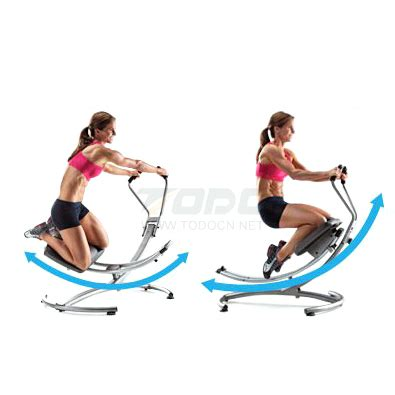 big w sit up bench sit up bench big w 28 images adjustable sit up weight