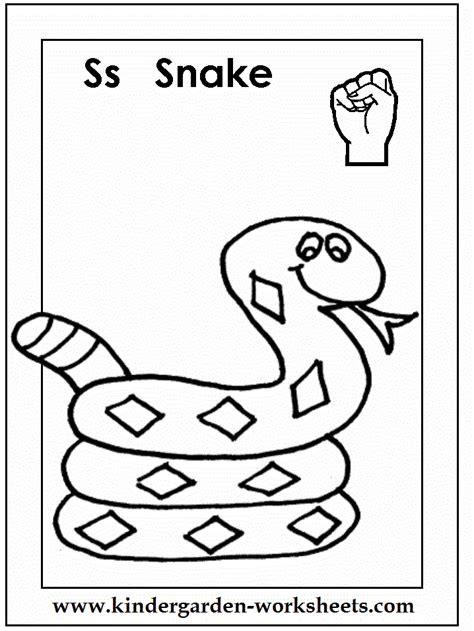 asl abc coloring pages kindergarten worksheets asl coloring pages alphabet s