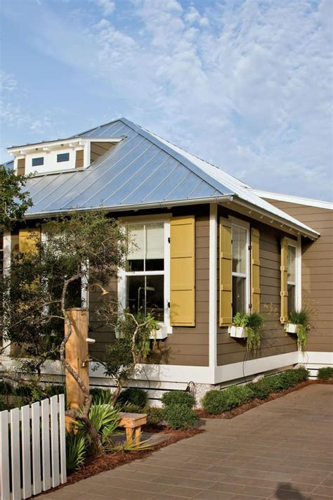 Prefab Cottages Florida by 17 Best Ideas About Prefabricated Home On