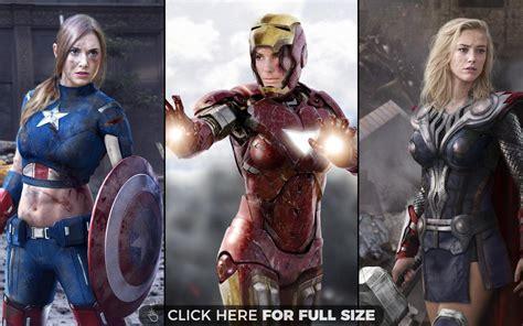 film thor ironman captain america captain america iron man and thor hd wallpaper