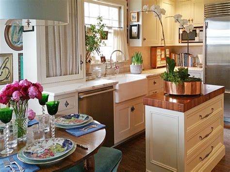 easy kitchen decor ideas anyone can pull
