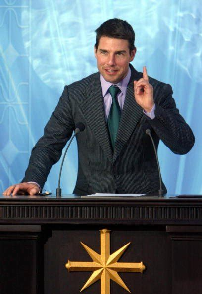 famous people in scientology celebrities in scientology business insider