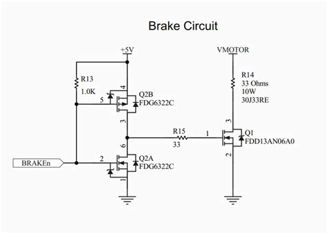 dynamic braking resistor applications drv8312 and heat sink questions motor drivers forum motor drivers ti e2e community