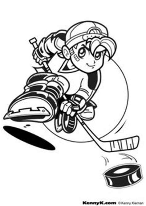 sledge hockey coloring pages sledge hockey is a sport for athletes with physical