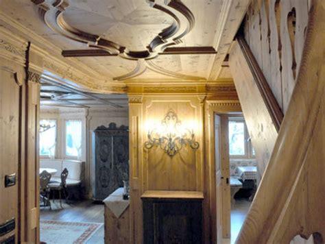 bruno architettura d interni insam bruno studio architettura d interni