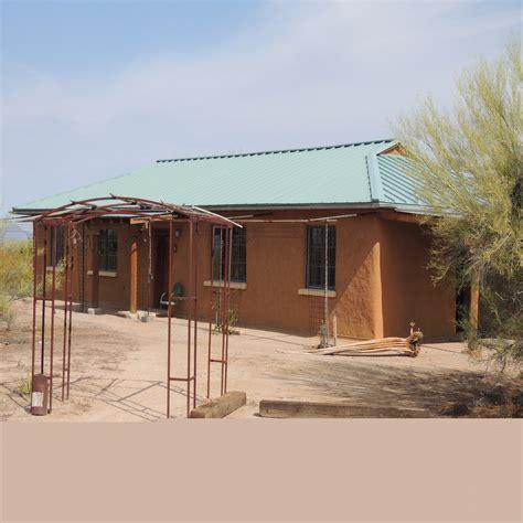 tucson arizona 85743 listing 20041 green homes for sale