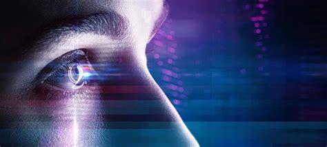 computer vision computer vision