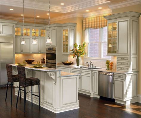 cambridge kitchen cabinets decora cambridge cabinets home whatnots pinterest