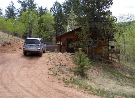 vacation cabin rentals vacation cabin rentals cripple creek cabin