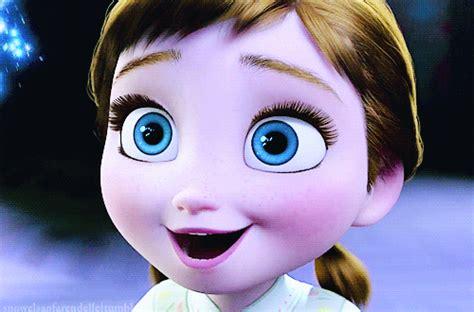regarder a kind of magic une année pour grandir film complet vf en ligne hd 720p mimis23 ohmydollz le jeu des dolls doll dollz