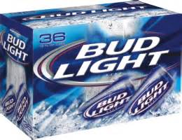 30 pack of bud light price http www prosportstickers products bud light six