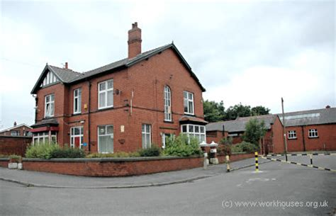 houses to buy in bolton bolton houses for sale uk wroc awski informator internetowy wroc aw wroclaw