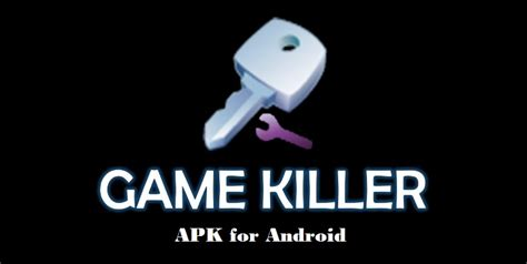 killer apk killer apk free version for android