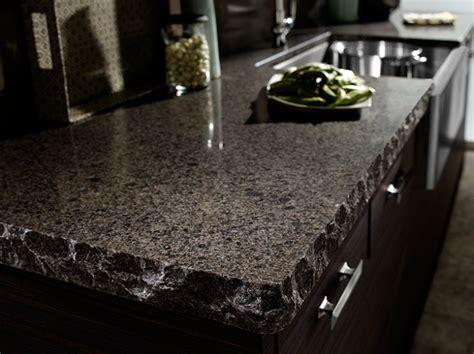 Cambria Countertop Reviews by Photo Gallery Countertop Review Granite Quartz Solid