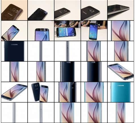 Kwi Samsung Galaxy S5 Bki recensione samsung galaxy s6 data uscita e prezzo segretipc
