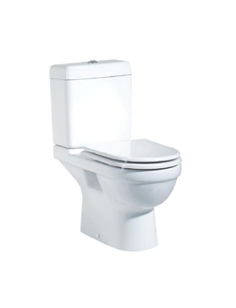 Combined Wc And Bidet Valeria All In One Combined Bidet Toilet With Soft Seat