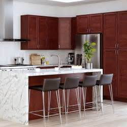 What Are The Best Kitchen Cabinets Kitchen Cabinets At The Home Depot