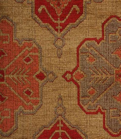 kilim material for upholstery kilim fr fabric red just fabrics