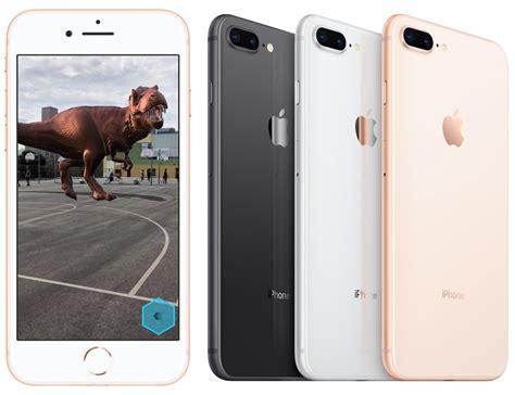 iphone 8 plus 214 zellikleri ve fiyatı shiftdelete net