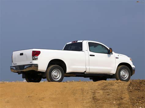 how petrol cars work 2009 mitsubishi tundra lane departure warning toyota tundra regular cab 2007 09 wallpapers 2048x1536
