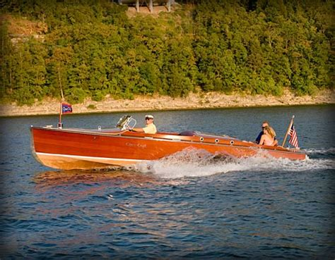 big cedar boat rental 301 moved permanently