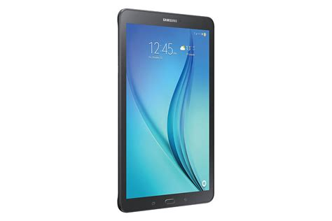 8 Samsung Tab E by Samsung Galaxy Tab E Lte With 8 Inch Display Now Available In Canada Sammobile