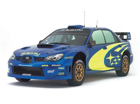 custom subaru coolest custom cars subaru impreza wrx custom blue