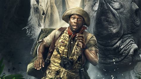 download film jumanji gratis kevin hart jumanji welcome to the jungle hd wallpaper